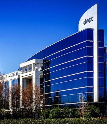 CITRIX Corporation