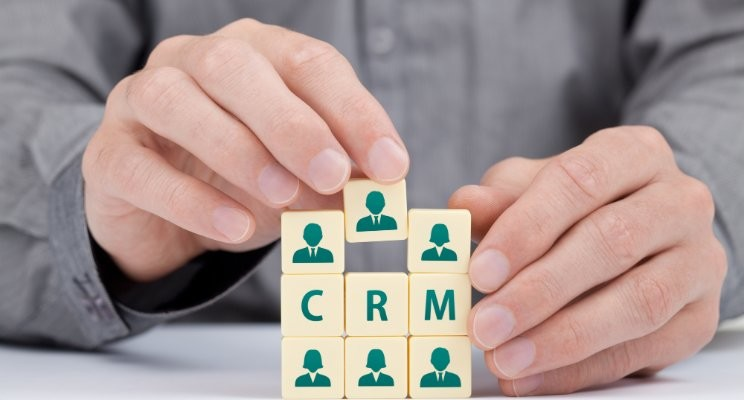 5 Key Reasons Why and How a CRM Can Help Your Business Grow