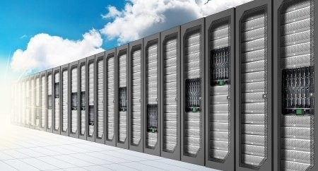 Why are more businesses moving to the Cloud?