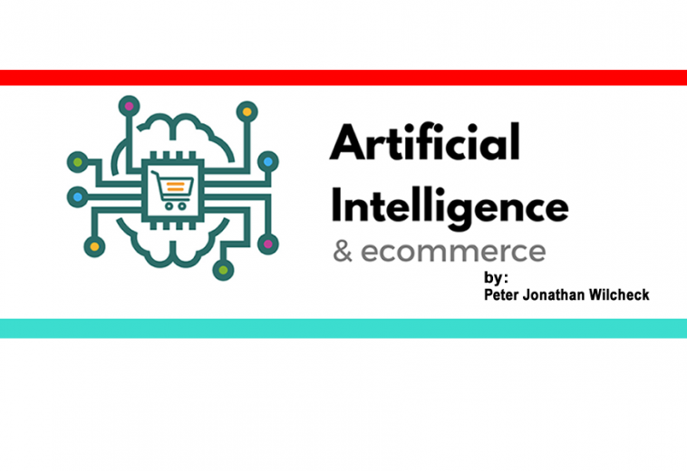 WHY E-COMMERCE WORKS WELL WITH AI and ERP