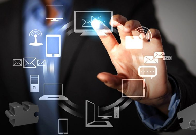 Benefits of SaaS Based Application for Your Organization